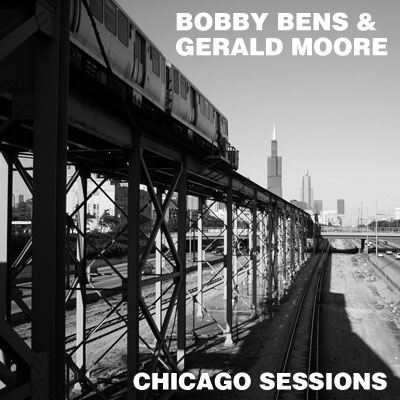 chicago-sessions
